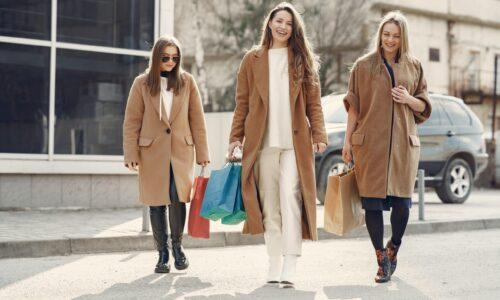Shoppen Maastricht