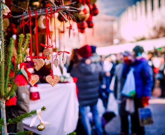 Uit met Jonker _ Kerstmarkt