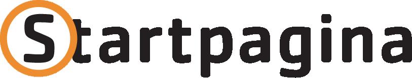 startpagina korting
