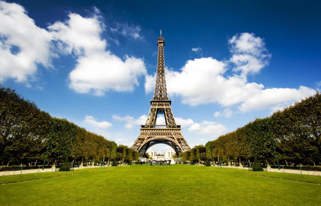 Tips voor je dagtocht naar Parijs
